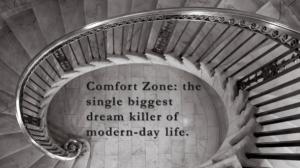 em-blog-confort-meme